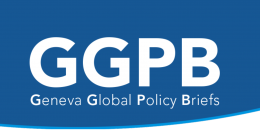 logo-ggpb-color.png